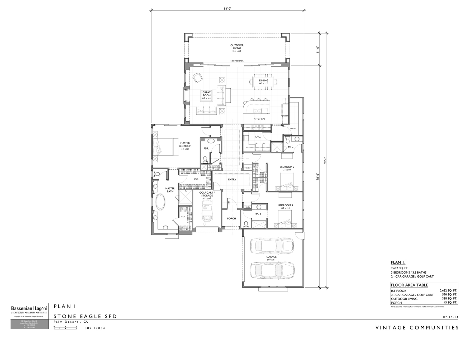 Plan_1_floorplan_72