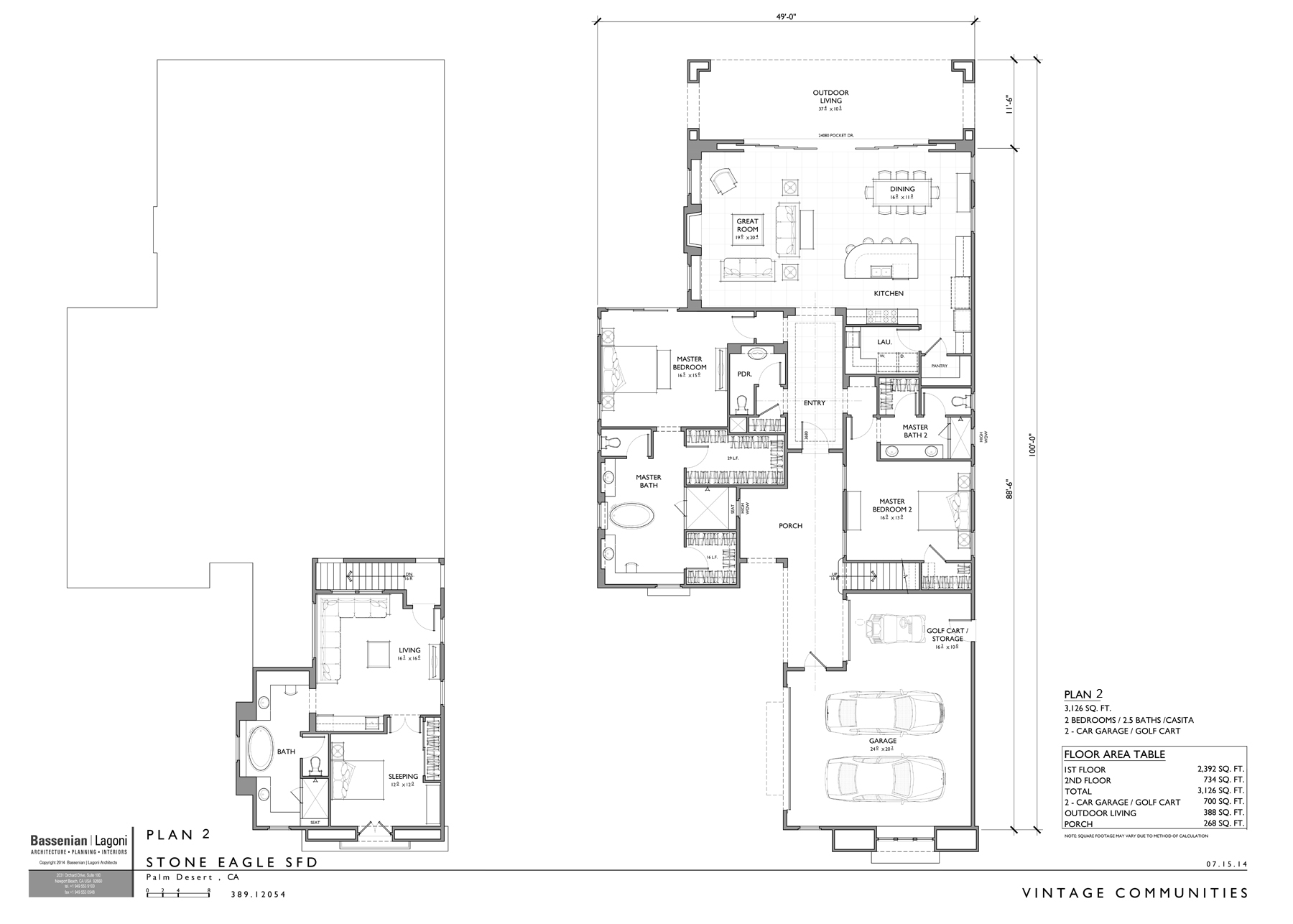 Plan_2_floorplan_72