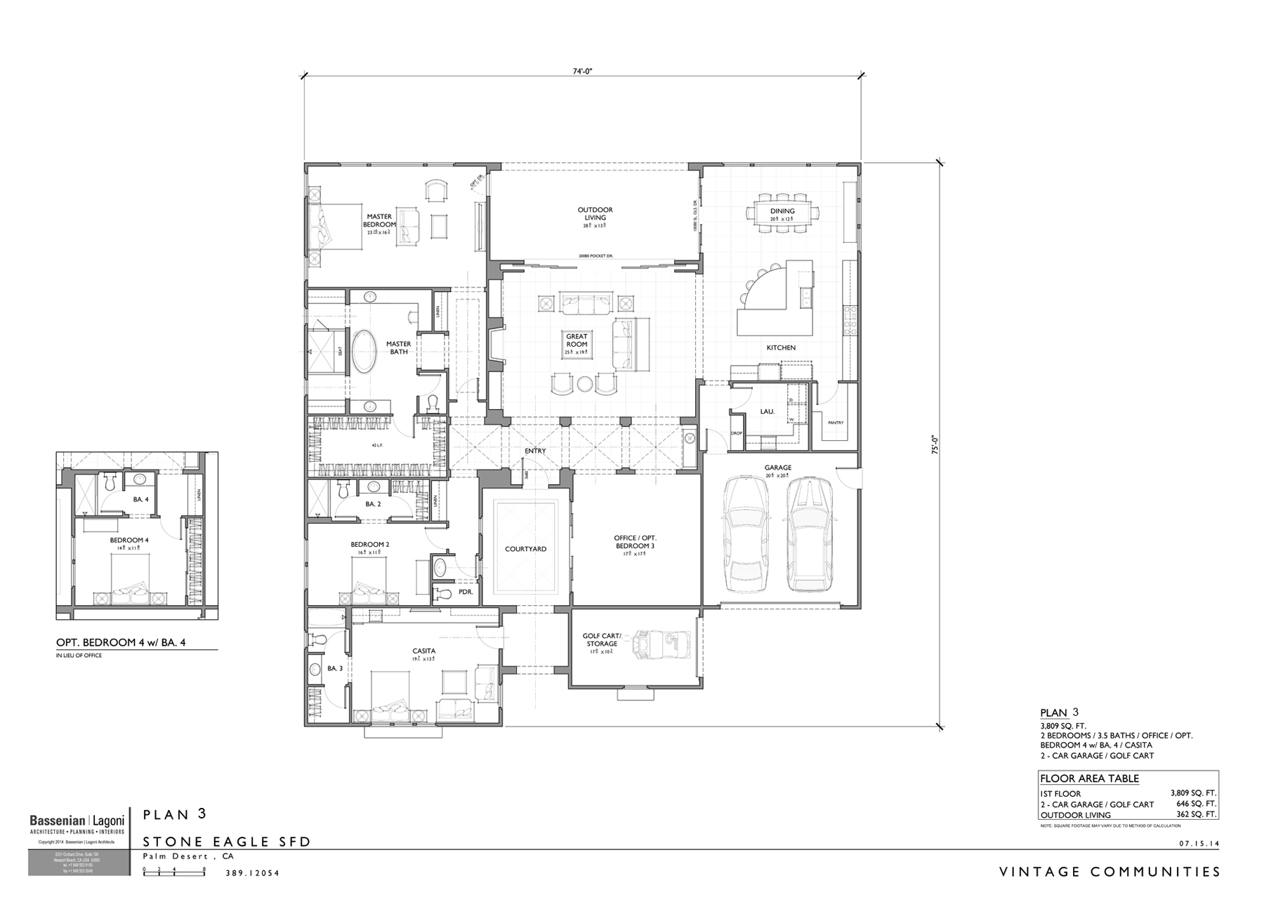 Plan_3_Floorplan_72